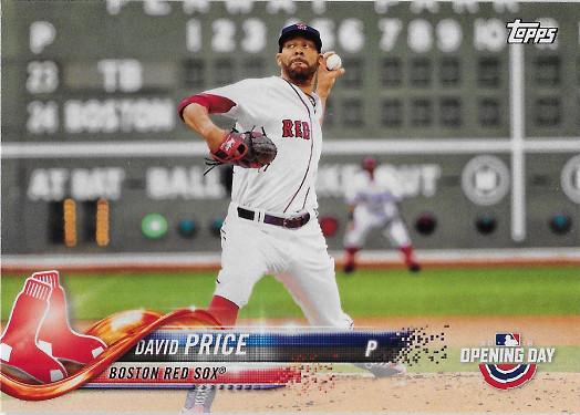 18tod_base_price